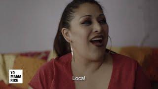 """MILFriend Comedy Ep8 """"Loca Chica"""""""