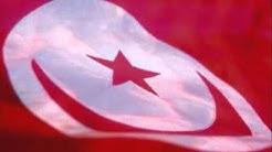 Mezoued Tunisien Rboukh