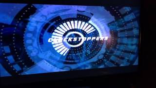 Video Clockstoppers (2002) opening credits download MP3, 3GP, MP4, WEBM, AVI, FLV September 2017