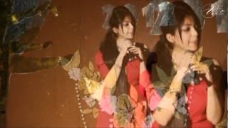 Sunakshi Raina Performing( Hum Rahein Ya Na Rahein Kal ) & ( Iktara )