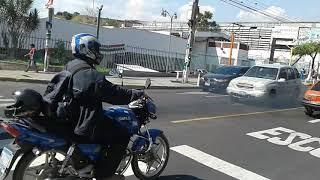 Colonia zacamil mejicanos san salvador EL SALVADOR.