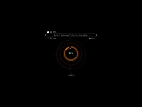 The division 1.8.1 having fun in darkzone