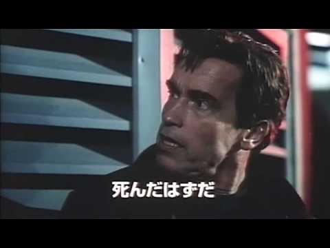 【映画】★シックス・デイ(あらすじ・動画)★