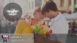 Blue Box - Granica 2018 (Official Audio)