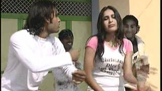 Kha Le Peda [Full Song] Meri Jaan Bangro- Vol.1