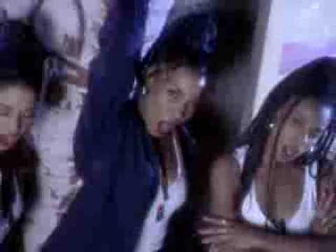 Jade - Don't Walk Away (1992)