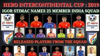 New Football League ??? Roadmap of Indian Football - LIVE