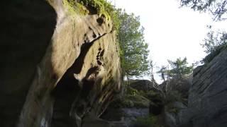 Каменный город. Пермский край(, 2015-10-08T05:14:34.000Z)