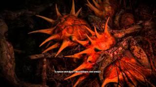 The Witcher 3: Wild Hunt - Шепчущий холм