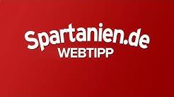 Spartanien Lottoland Aktion