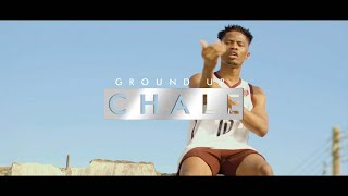 Kwesi Arthur,Quamina Mp,Twitch x Kofi Mole - Ba O Hie | Ground Up Tv