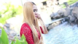 Eny Sagita - Mupus Roso Ati ( Official Musik Video )