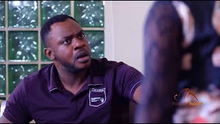 Iyawo Baba E - Latest Yoruba Movie 2021 Drama Starring Odunlade Adekola | Olaniyi Afonja