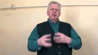 Урок 2. Исцеление от физических болезней и ...