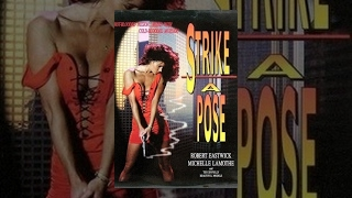 Download lagu Strike a Pose (1993)