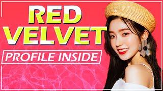[हिन्दी Sub] RED VELVET(레드벨벳) Detailed Guide For Beginner (members Profile, Album, Info) | DALGONA