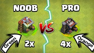 NEW RAREST UPDATE FOUND IN CLASH OF CLANS | Clash Of Clans |