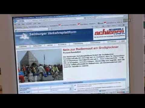 MC KENZIE FAHRRAD in 71638 Ludwigsburg für € 149,00 zum
