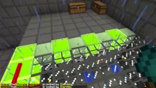 как сделать казино с модами industrialcraft Buildcraft Red power 2(, 2012-05-31T10:08:27.000Z)