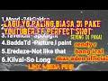 Lagu Yang Sering Di Pake Youtuber Ff Pepengshot Perfect Shot Free Fire Highlights  Mp3 - Mp4 Download