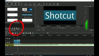 🎬 Shotcut Jak ZMONTOWAĆ swój PIERWSZY FILM na YouTube w darmowym programie montażowym? Poradnik