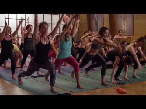 Udaya Live 2016 - Yoga & Music Festival