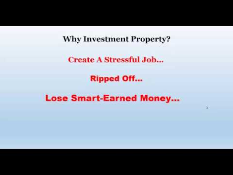 BEST Honolulu Property Management - CALL 808-227-7181