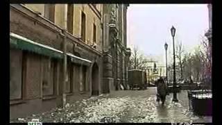 «Другие» / Фильм о жизни геев в России 2003 г