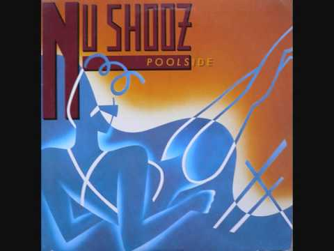 Nu Shooz  Lost Your Number 1986