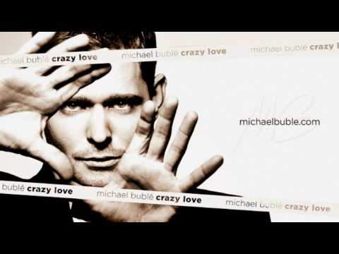 Michael Bublé - Hollywood (HQ)