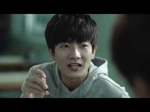 Young Mother 4 2016   Korean Drama 18+