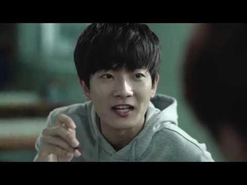 Young Mother 4 2016   Korean Drama 18+