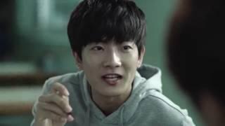 Young Mother 4 2016 Korean Drama 18