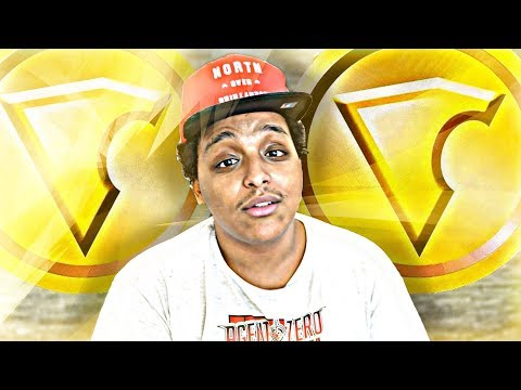 NBA 2K19 CLAIMS TO SCALE BACK ON VIRTUAL CURRENCY?!? FINALLY LISTENING TO THE COMMUNITY