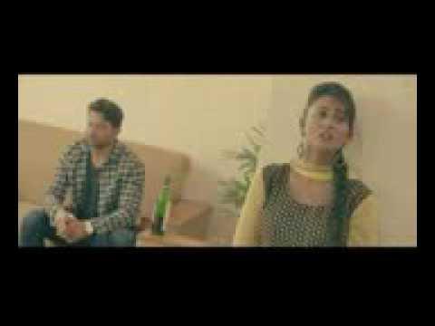 Feroz Khan    Sudesh Kumari    New Punjabi Songs 2016   YouTube