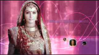 Sahara One TV : All Old Shows Title Promo