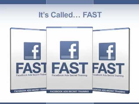 Facebook Ad Secret Training   Armand Morin