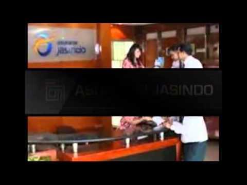 Profil Asuransi Jasa Indonesia