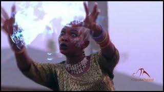 Ara Thunder - Yoruba Latest 2018 Movie Now Showing On Yorubahood