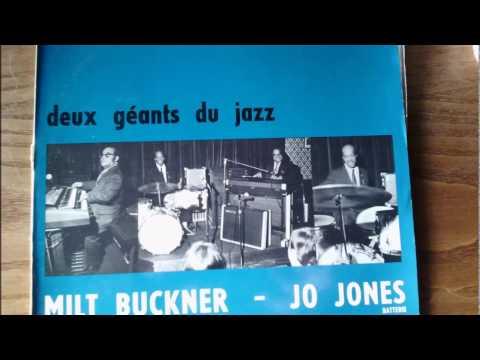 drummer *JO  JONES*,..Vinyle/Records.,+,.Live DVD'.s..sessions.,