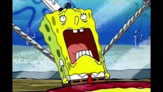 Soiled It (Spongebob Beat) - TreyLouD