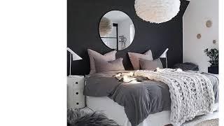 Gambar cover Decoracion De Interiores En Dormitorios Matrimoniales