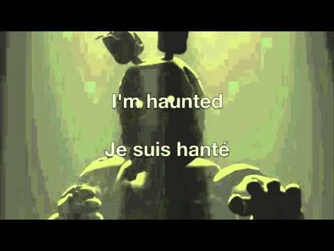 Our Little Horror Story - FNAF Lyrics English/Français