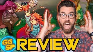 Celeste | Game Review