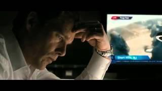 Uma Noite de Crime - The Purge - Trailer Oficial [LEGENDADO]