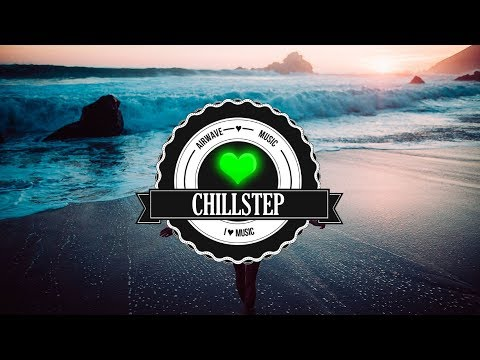 Fort Minor - Where'd You Go (Aurora B.Polaris Remix)