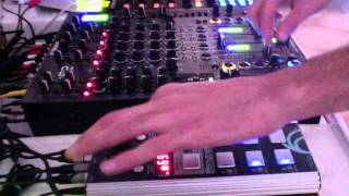 Red Sound SoundBite XL Demo