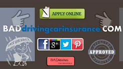 Missouri Car Insurance Companies – Get Quick MO Auto Insurance Quotes With Low Cost