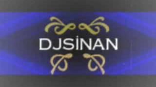 Dj Sinan Bottrop - Halay (Remix)