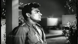 mujhe raat din ye khayal hai..Umar Qaid1961_Mukesh_Hasrat Jaipuri_Iqbal Qureshi..a tribute